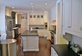 robert jennings design interior design and studio shop design