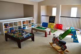 Boys Room Decor Ideas Room Room Decorating Ideas Decor Basement Room
