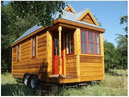 Tumbleweed Cottages Best 20 Tumbleweed Homes Ideas On Pinterest Small Homes Small