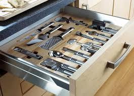 kitchen drawer organizer ideas kitchen drawer organizing ideas beautiful kitchen drawer