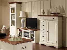 Wohnzimmerschrank Mit Vitrine Wohnzimmerschrank Viel Stauraum Ehrfurchtig Wohnwand Mit