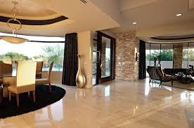 photos of interiors of homes custom home interior fair design inspiration portfolio interiors