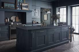 best way to clean greasy kitchen cupboards uk how to clean kitchen cabinets tackle greasy wooden doors