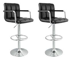 Stainless Steel Bar Stool Best Stainless Steel Bar Stools With Backs Reviews