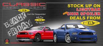 best black friday deals oncars black friday sale