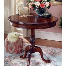 30 inch round pedestal table thirty inch round table rental within 30 pedestal plans 13