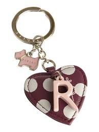 key rings designs images Key ring or keyring 121 best designer keychains rings fobs jpg