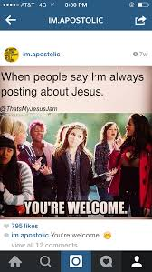 Need Jesus Meme - y all need jesus so when all s said and done pinterest