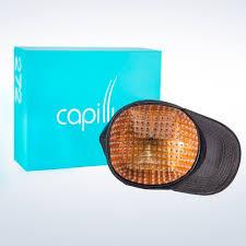Laser Hair Growth Hat Capillus Advanced Hair Transplants