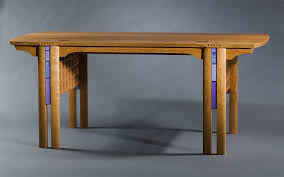 Custom Made Office Desks Charlesrenniemackintosh Furniture Custom Desks Inlaid Furniture