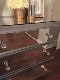 Kullen Dresser 3 Drawer by Ikea Hack These Use To Be The Ikea Kullen Side Tables These Are