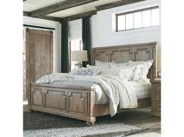 ottoman bed argos latte bedding bed linen bedding ideas