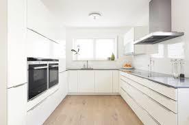 choisir ma cuisine comment choisir sa cuisine allovitres le déco