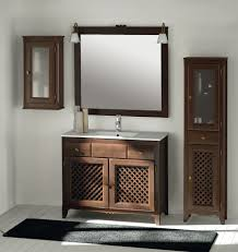 muebles bano leroy merlin asombroso muebles bano baratos fondo reducido o banos para leroy