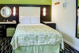 rodeway inn los angeles ca booking com