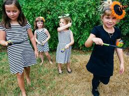 Halloween Costumes Girls Age 16 Halloween Games Activities Children U0027s Party Diy
