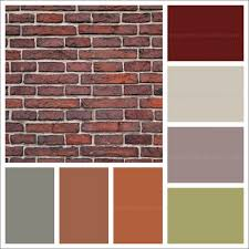 outdoor magnificent list of neutral colors paint colors color