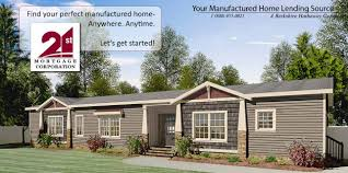 Manufactured Homes For Sale San Antonio Tx 21st Mortgage Corporation Your Mobile And Manufactured Home