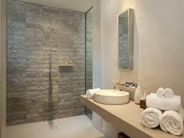 Regrout Bathroom Shower Tile How To Regrout Shower How To A Shower Regrout Shower Stall Tile