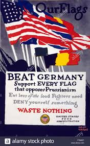 Germany Ww1 Flag Germany 1918 Food Stock Photos U0026 Germany 1918 Food Stock Images