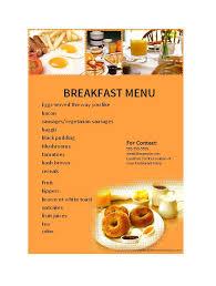 dining menu template 30 restaurant menu templates designs template lab