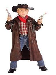 Cowboy Halloween Costume 31 Diy Halloween Costume Ideas Kids