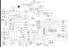 dodge truck ignition wiring diagram dolgular