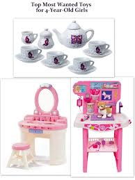 79 best popular toys for 4 year images on