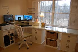 Pottery Barn Turner Sofa by Workspace Style The Home Office For Less With Pottery Barn Office