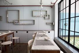 nail salon decor nail salon interior design pictures home interior