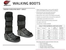 amazon s boots size 12 amazon com o walking boot black small health