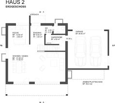Haus Kaufen Und Verkaufen Fehr Baubetreuung Ag Haus Kaufen In Romanshorn Mit 6 5 Zimmern