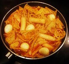 korean food photo maangchi s persimmon punch maangchi com koreanrecipe photos on flickr flickr