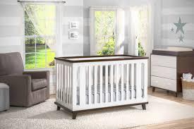 Target Convertible Cribs Delta Children 3 In 1 Convertible Crib Target