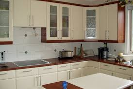 Cheap Kitchen Cabinet Refacing by Cheap Kitchen Cabinet Refacing U2014 Jen U0026 Joes Design Effortless