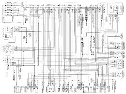 2000 toyota corolla wiring diagram 2000 wiring diagrams collection