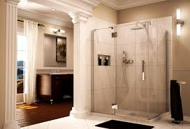 Basement Bathroom Sewage Pump Basement Bathroom Sewer Water And Shower Valve Plumbing Basement