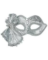 silver mardi gras mask 154 best mardi gras images on mardi gras masks
