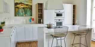 faire une cuisine sur mesure cuisine sur mesure comment en construire une