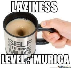 Murica Memes - nice lazy workout meme segerios com segerios com