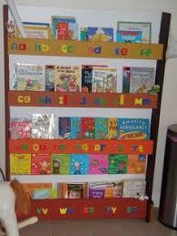 Kid Bookshelves by Pottery Barn Kids Bookshelf Kid U0027s Stuff Pinterest Kid