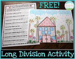 division worksheets math drills division worksheets printable