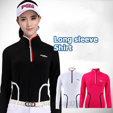 online buy wholesale womens golf shirts from china womens golf