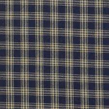 interesting navy blue plaid curtains 62 in red curtains with navy