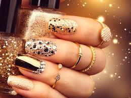 manicures shellac u0026 gel manicure rochester mn glo nails