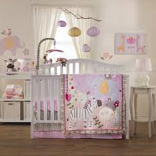 Gothic Baby Cribs by Nursery Your Baby Will Sleep Safely With Charming Wayfair Cribs