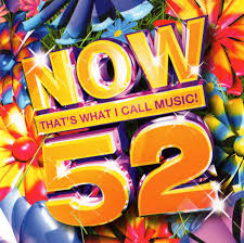 various now that s what i call 52 cd at discogs