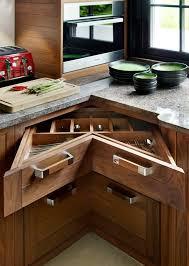 grosvenor kitchen design interior design ideas redecorating remodeling photos walnut