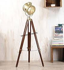 sealight floor lamp cheap u2013 meze blog