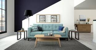 Fabric Or Leather Sofa Leather Sofas Vs Fabric Sofas Brosa